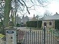 Redmoor House, Elm - geograph.org.uk - 336524.jpg