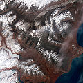 Redoubt Volcano Stirs.jpg