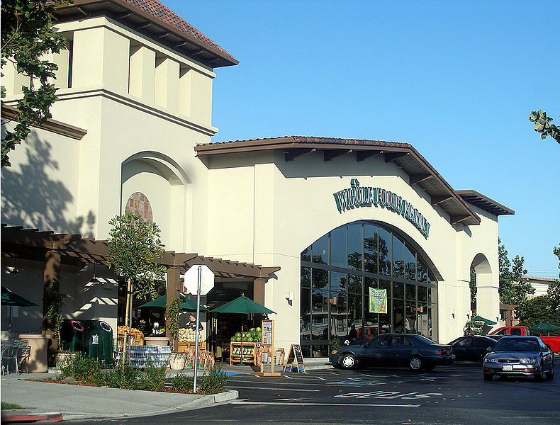 File:Redwood City Whole Foods.jpg