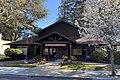 Redwood City Woman's Club Clubhouse.jpg