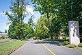 Reed College.jpg