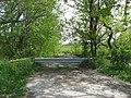 Reed Covered Bridge site.jpg