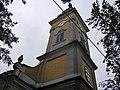 Református templom, Gárdony (3).jpg