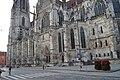 Regensburg 03761.JPG