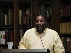 Reginald Harris 005.jpg