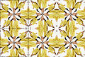 Reginald Leung Pattern 4.jpg