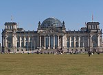 Reichstag - front view.jpg