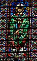 Reims (51) Cathédrale Baie 104-4.jpg