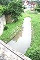 Reipoltskirchen - Wasserburg - 20100613-12.jpeg