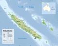 Reliefkarte Neukaledonien 2018.png