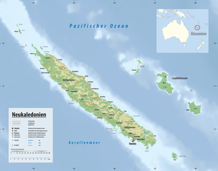 Relief Map New Caledonia 2018.png