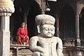 Religion in Nepal - 4073 (39393762511).jpg