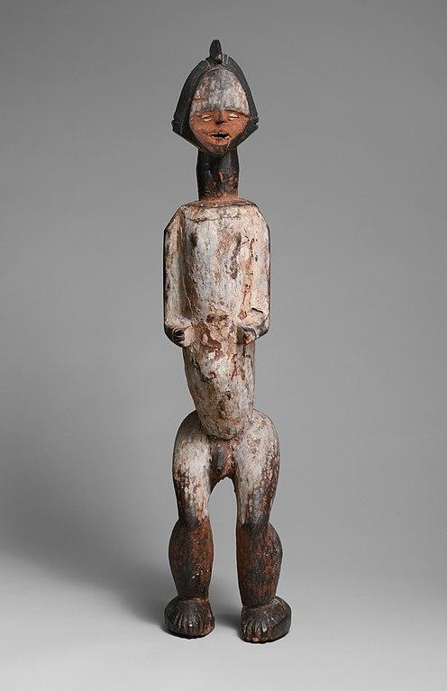 File:Reliquary- Standing Male Figure MET DP107692.jpg ...