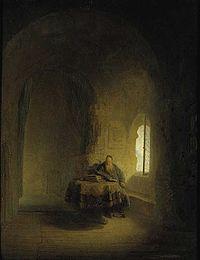 Rembrandt A Scholar Near a Window.jpg
