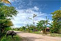 Remote exotic unique North-Palawan - panoramio.jpg