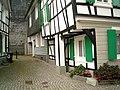 Remscheid Lennep - Altstadt 03 ies.jpg