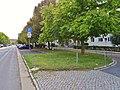 Remscheider Straße Pirna (43821965694).jpg