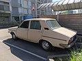 Renault 12 TS (26736922467).jpg