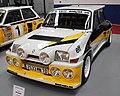 Renault 5 Maxi Turbo, 1984, IFEVI, 2014.JPG
