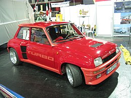 Renault 5 Turbo (6796514102).jpg