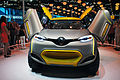 Renault KWLD concept SAO 2014 0367.JPG