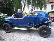 Renault type MT.jpg