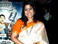 Renuka Shahane at Premiere of Marathi film 'Mission Possible' (16).jpg