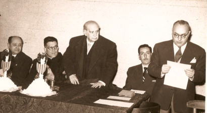 Repartiment premis Llibrets de Falla 1956 b.png
