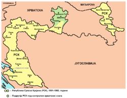 Republika srpska krajina-sr.png