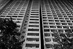 Residential blocks (6647252309)