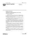 Resolución 1995 del Consejo de Seguridad de las Naciones Unidas (2011).pdf