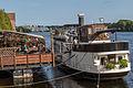 """Restaurangbåten """"Båten"""" 03.jpg"""