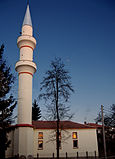 Restored mosque - Tuhovishta.jpg