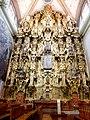 Retablo a la Virgen de Guadalupe, Dolores Hidalgo.jpg