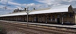 Retford railway station MMB 09.jpg