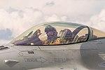Return Home from Afghanistan (15025856833).jpg