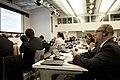Reunión de alto nivel sobre la lucha contra el terrorismo nuclear, centrada en el fortalecimiento del marco jurídico (8033382585).jpg