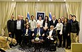 Reuven Rivlin in a meeting of «Leadership and Disability», January 2018 (2641).jpg