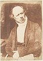 Rev. Henshaw Jones MET DP142378.jpg