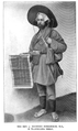 Rev. James Heywood Horsburgh, M.A. In Travelling Dress (China c. 1899).png
