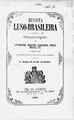 Revista Luso-Brasileira (1860), n2.pdf