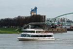 RheinCargo (ship, 2001) 013.JPG
