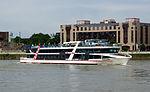 RheinFantasie (ship, 2011) 114.JPG