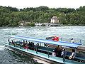 Rheinfallschiffe.jpg