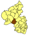 Rhineland p bir.png