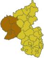 Rhineland trier.png