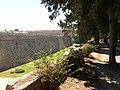 Rhodos Castle-Sotos-02.jpg