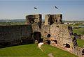 Rhuddlan Castle 10.jpg