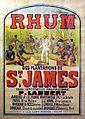 Rhum des plantations Saint James-IMG 6029.jpg