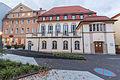 Ricarda-Huch-Haus Jena.jpg